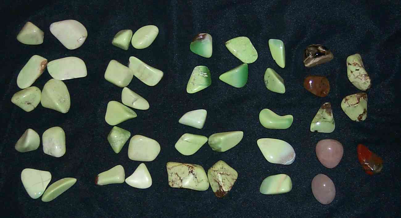 Cheap Rocks New Find Minerals Rocks Crystals Gems Fossils